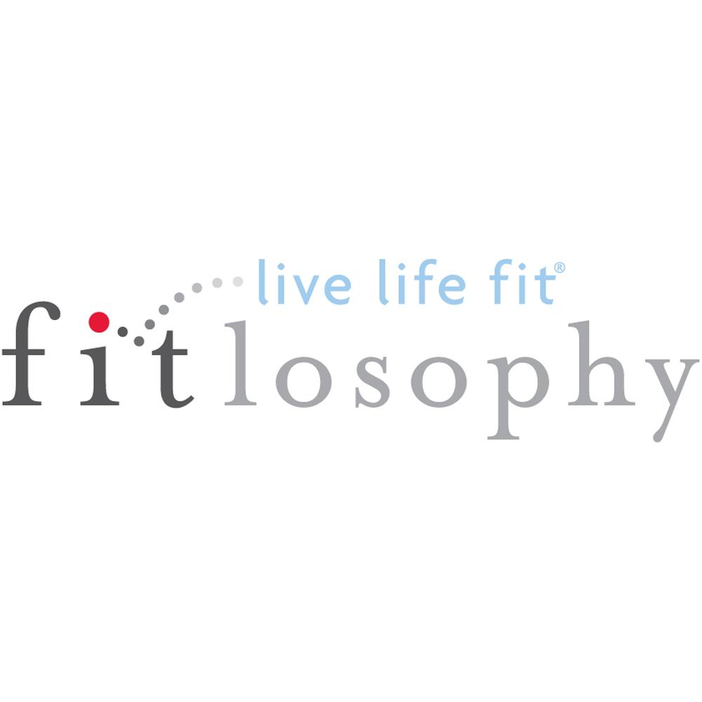 Fitlosophy_2019.jpg