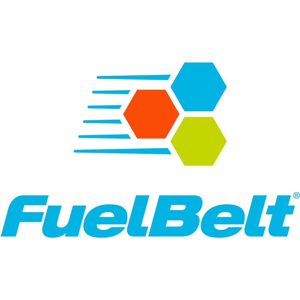 Fuel-Belt_2019.jpg