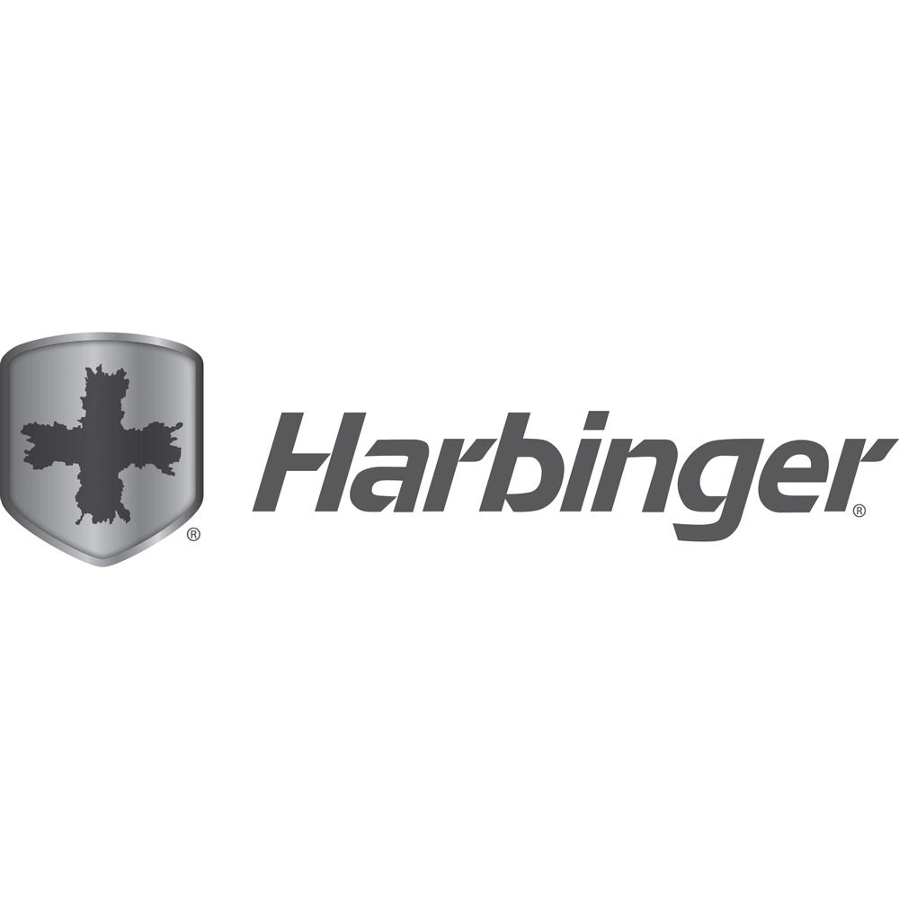 Harbinger_2019.jpg