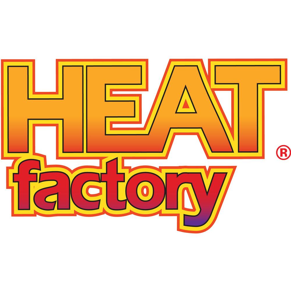 Heat-Factory_2019.jpg