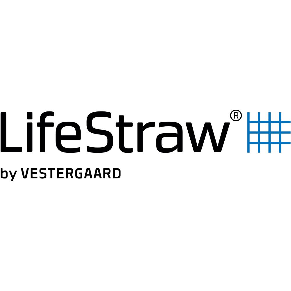 Lifestraw_2019.jpg