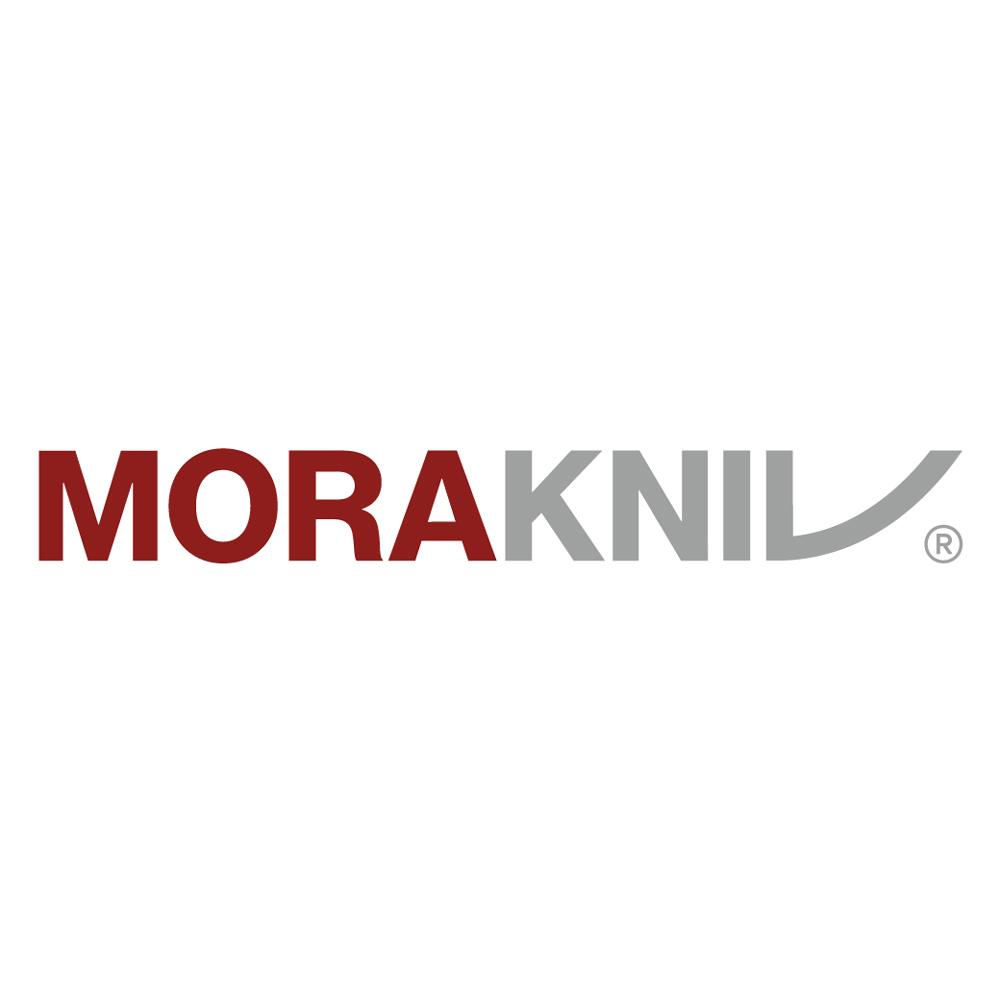 Morakniv_2019.jpg