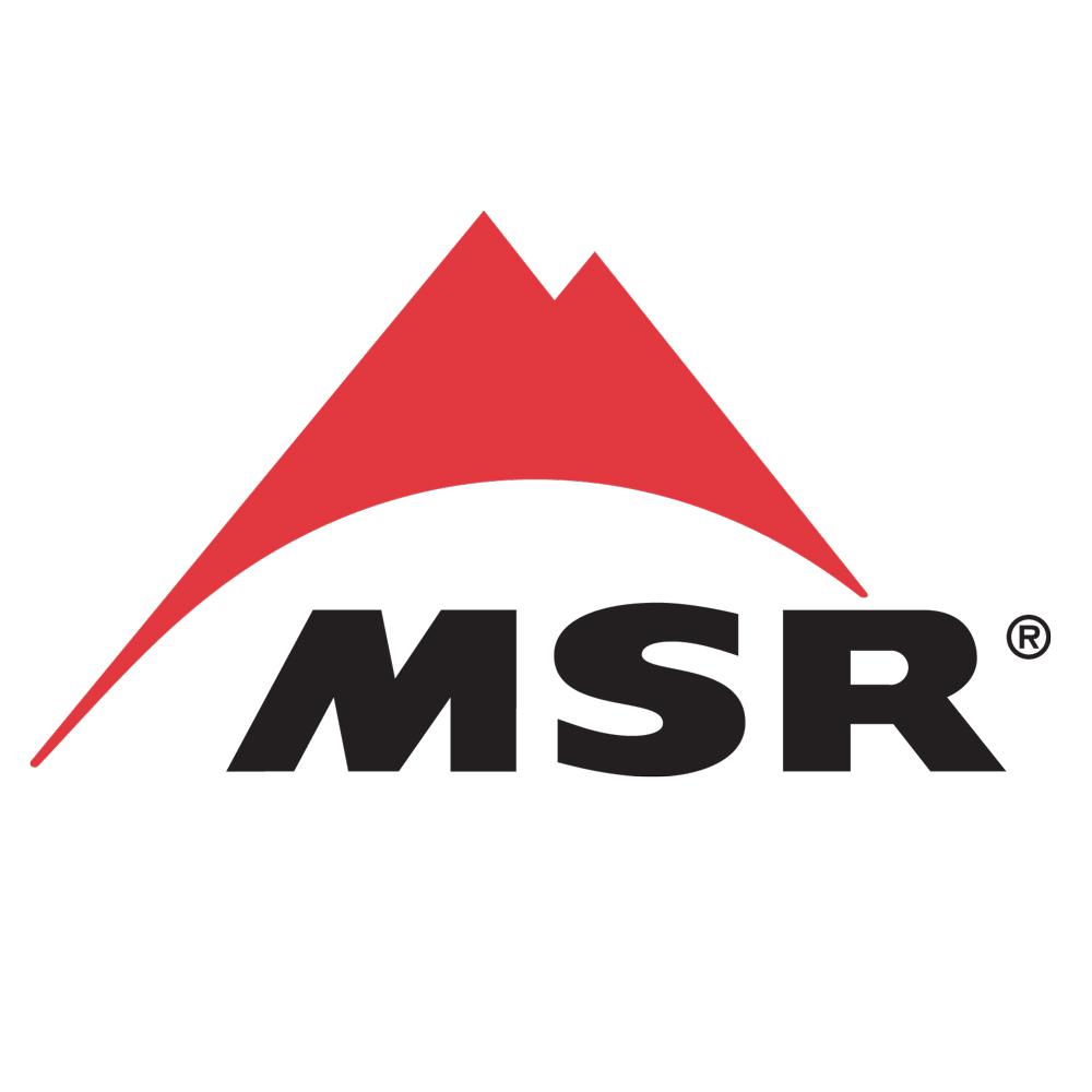 MSR_2019.jpg