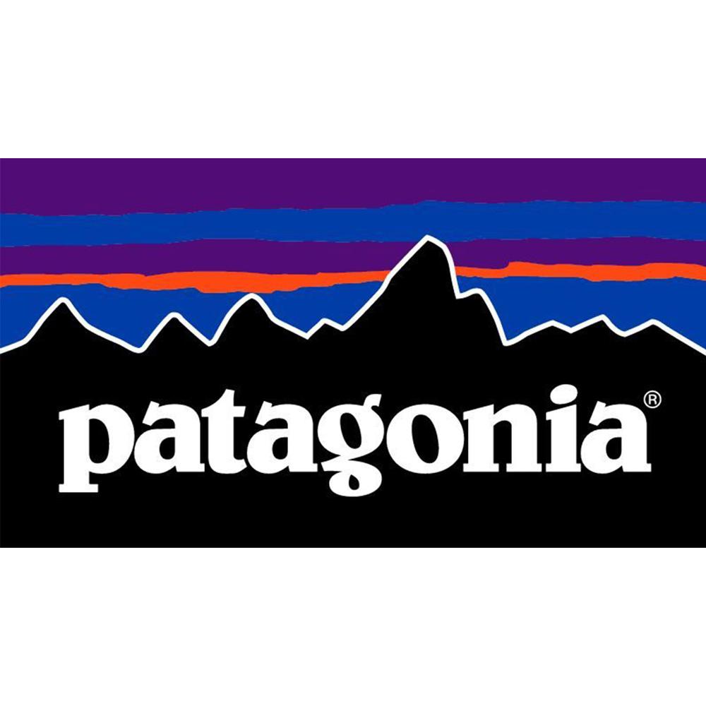 Patagonia_2019.jpg