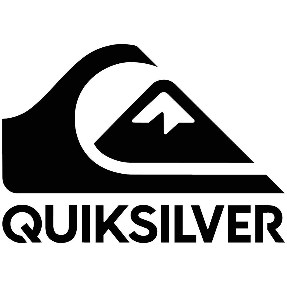 Quicksilver_2019.jpg