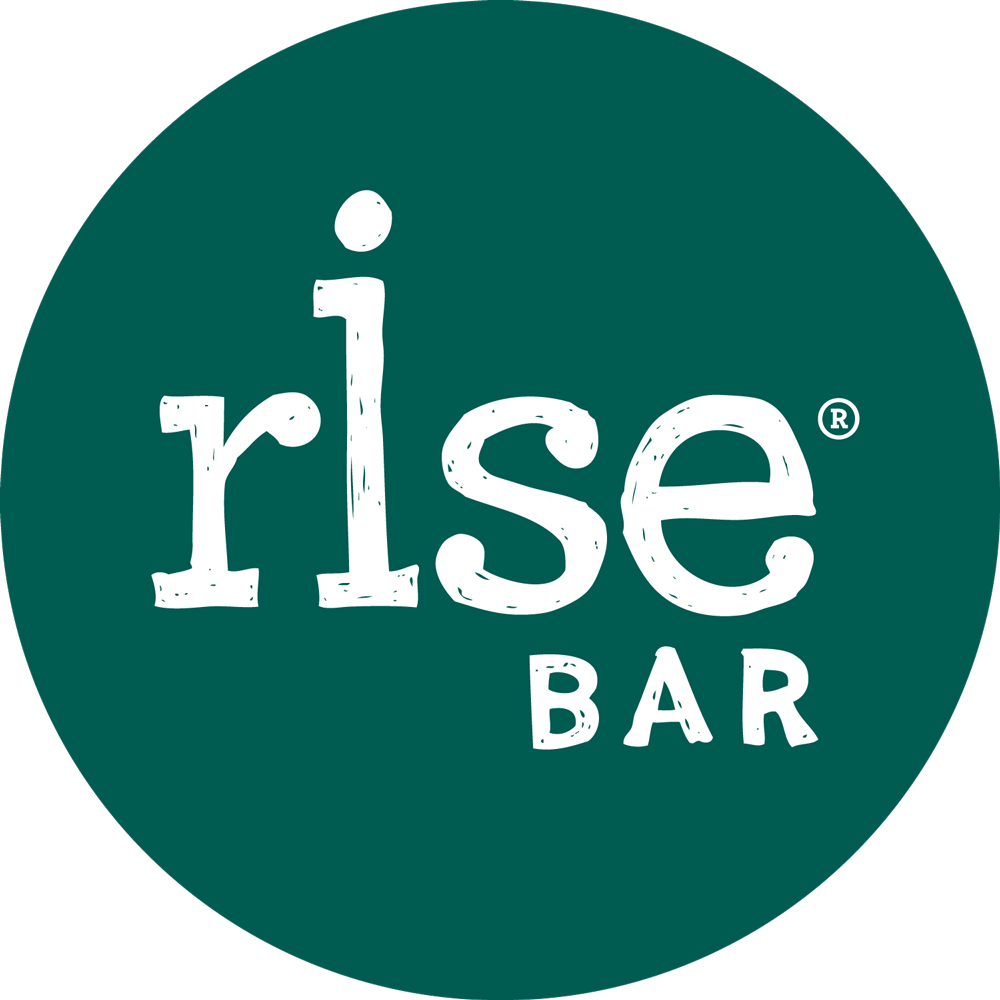 Rise-Bar_2019.jpg