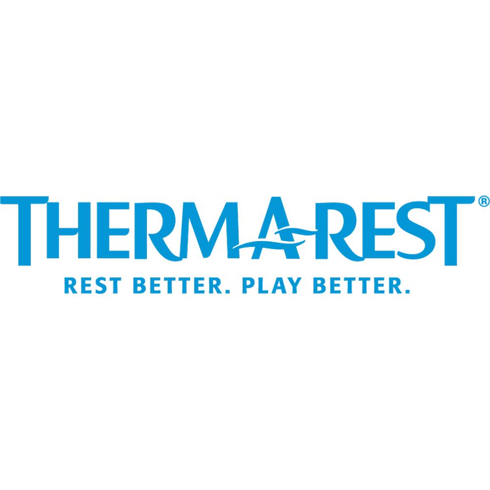 Thermarest_2019.jpg