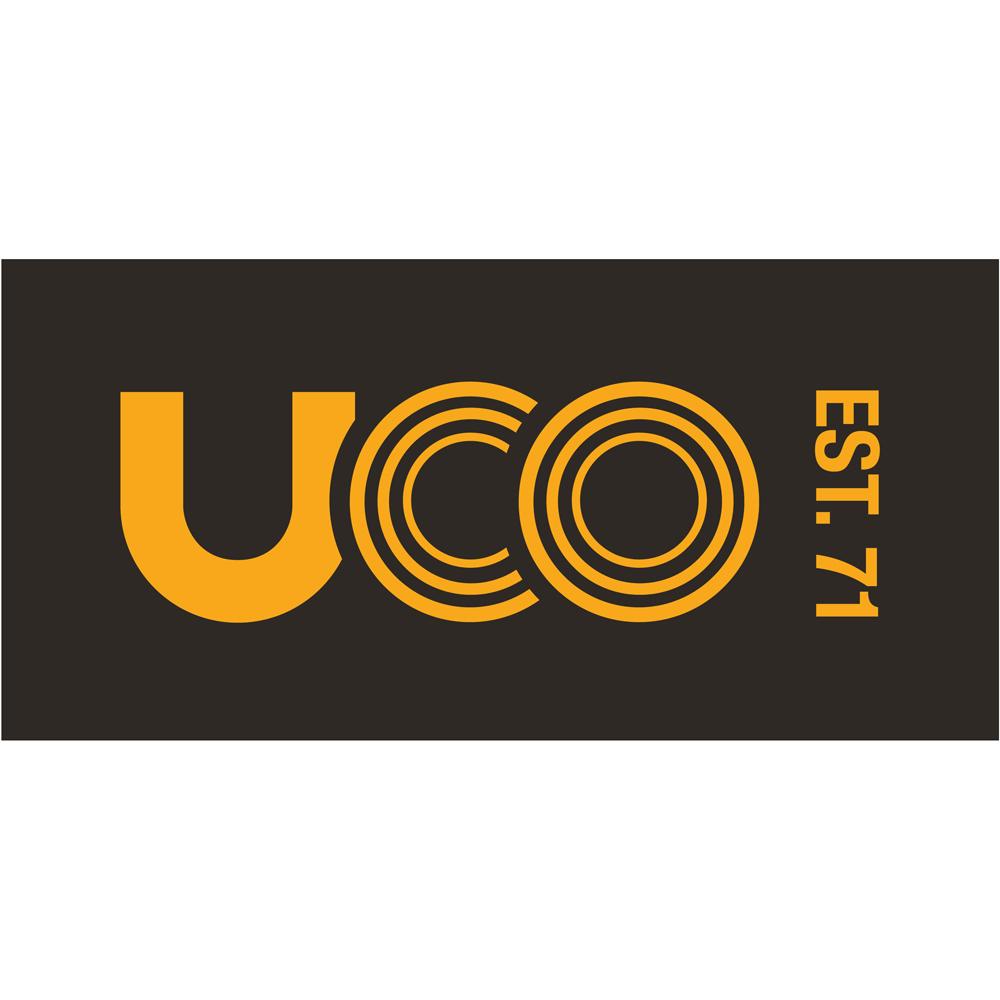 UCO_2019.jpg