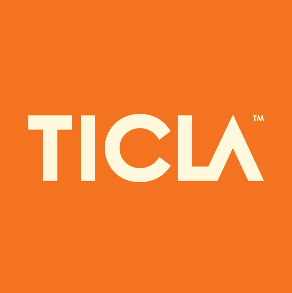 Ticla 2019.jpg