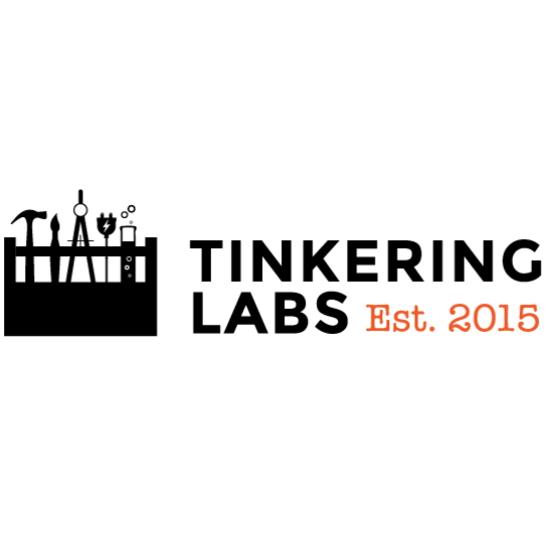 Tinkering Labs 2019.jpg