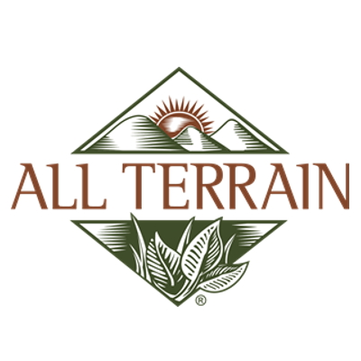 All Terrain 2019.jpg