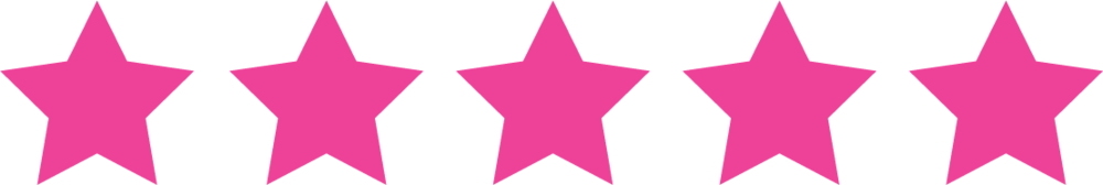 Pink Stars.png