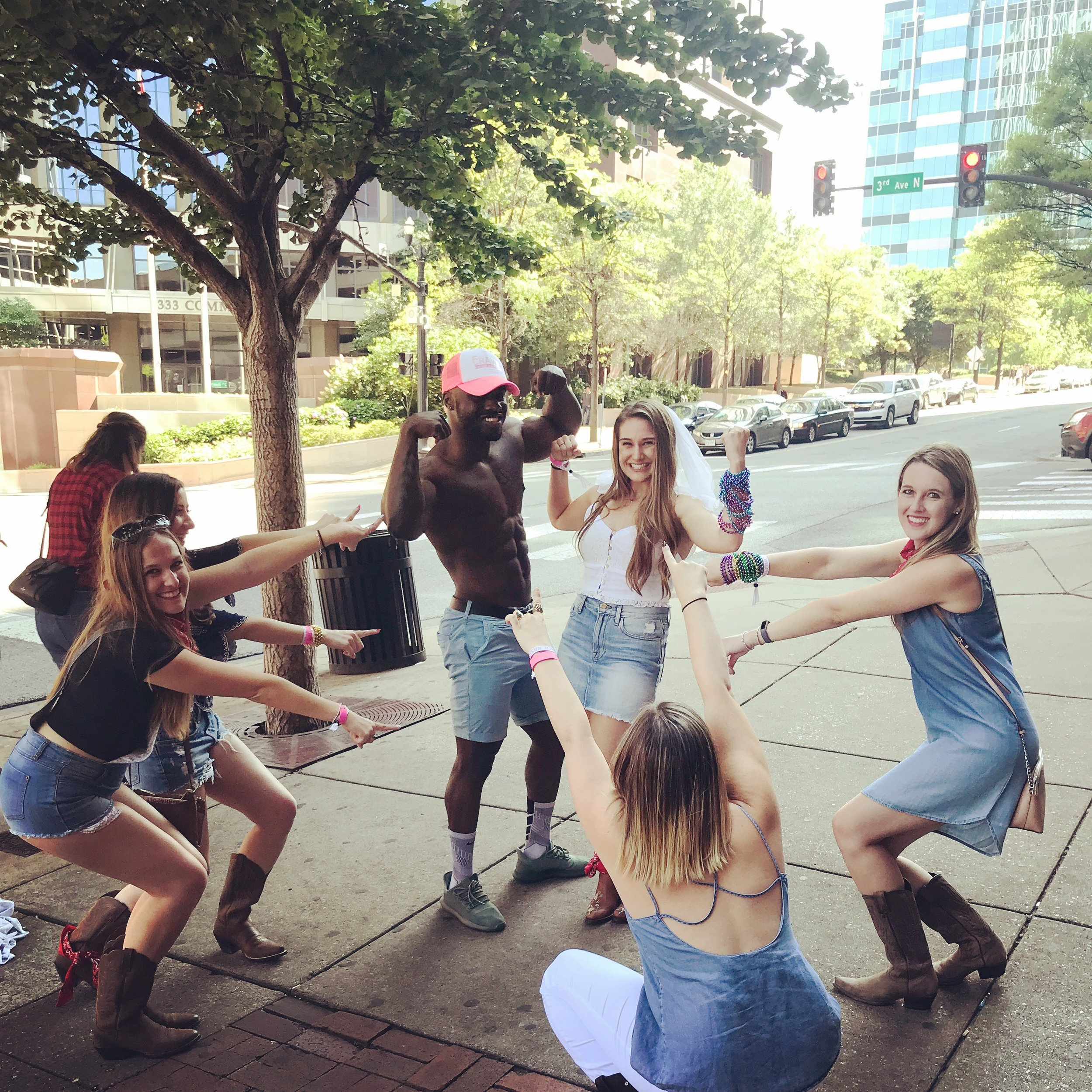 Best Bachelorette Tour Nashville.JPG