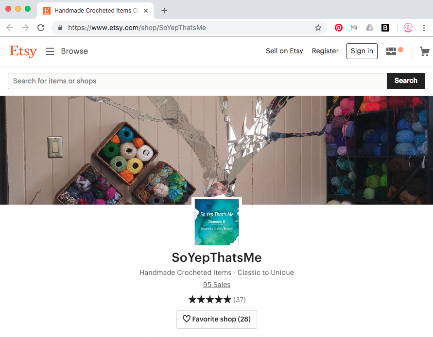 So Yep That's Me Etsy Shop.png