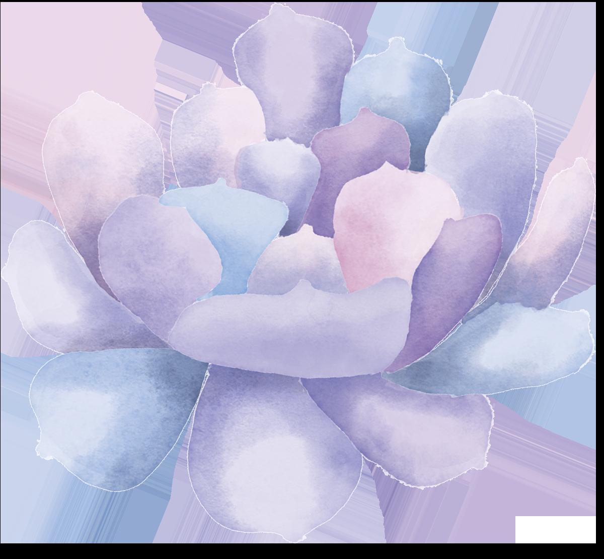 Watercolor_succulent_clip_art3.png