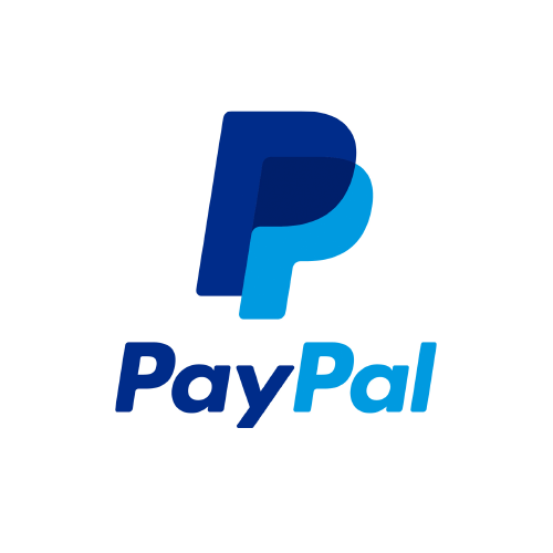 img_paypal.png