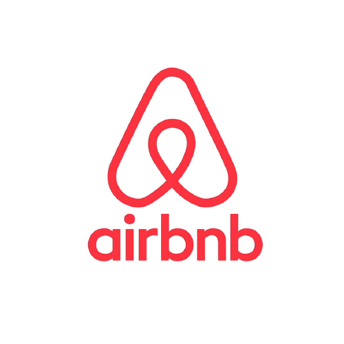 img_airbnb.png