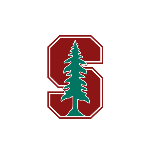 img_stanford.png