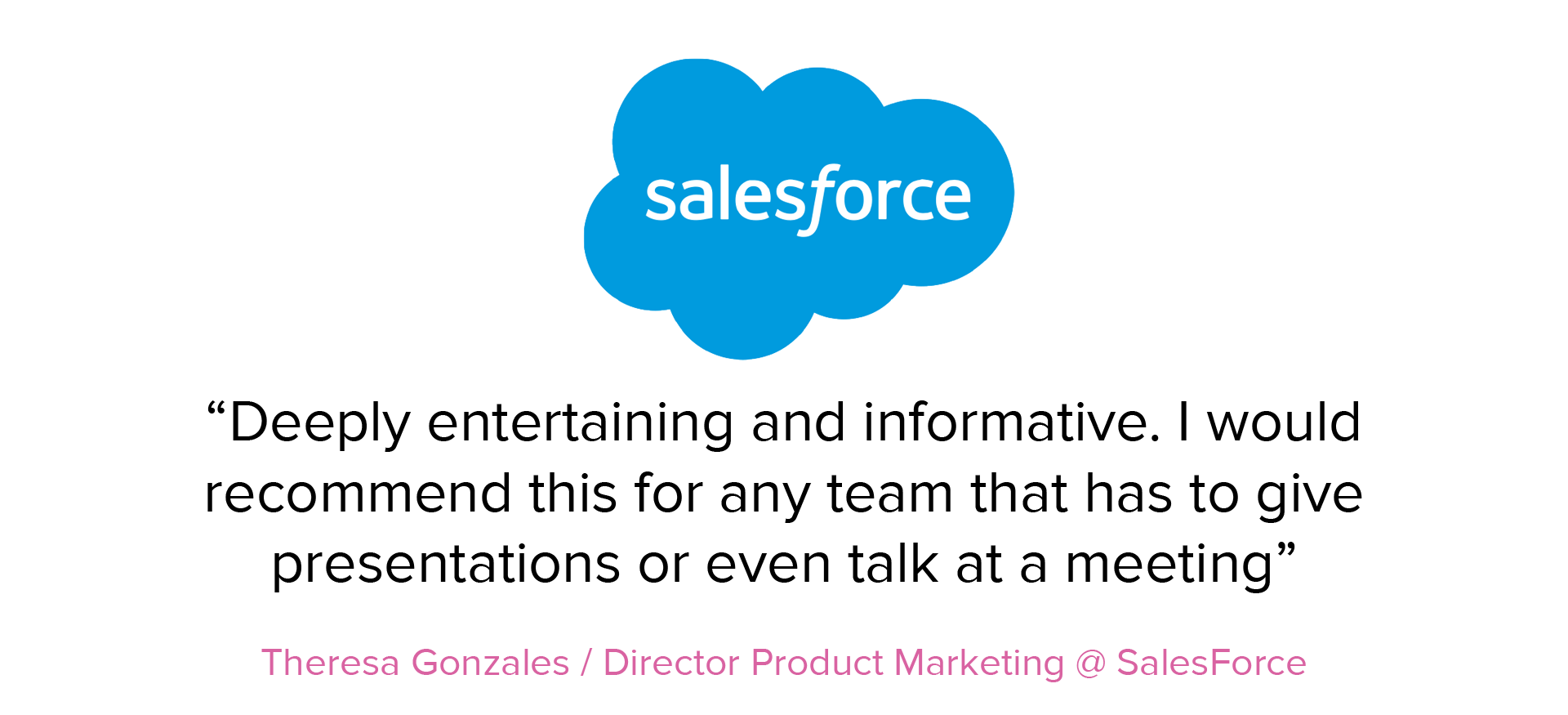 cred_salesforce.png