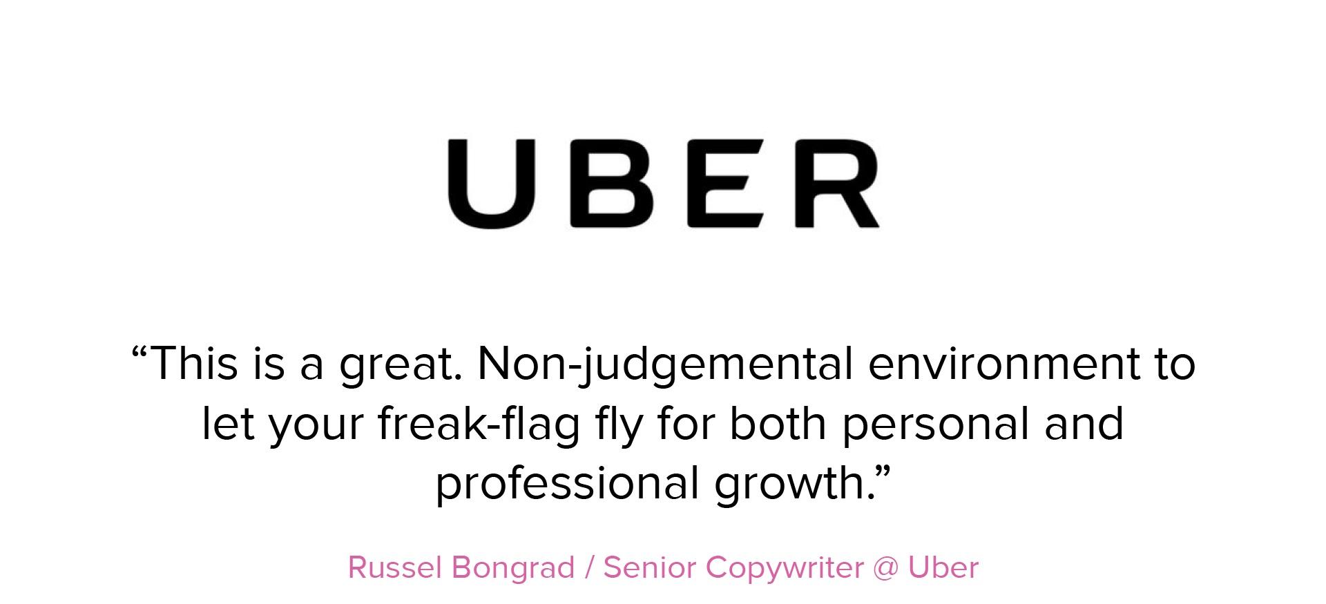 cred_uber.jpg
