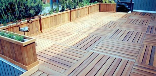 deck-patio-design-construction-slide.jpg