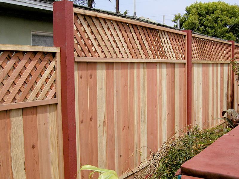decorative-wood-fence-panels.jpg