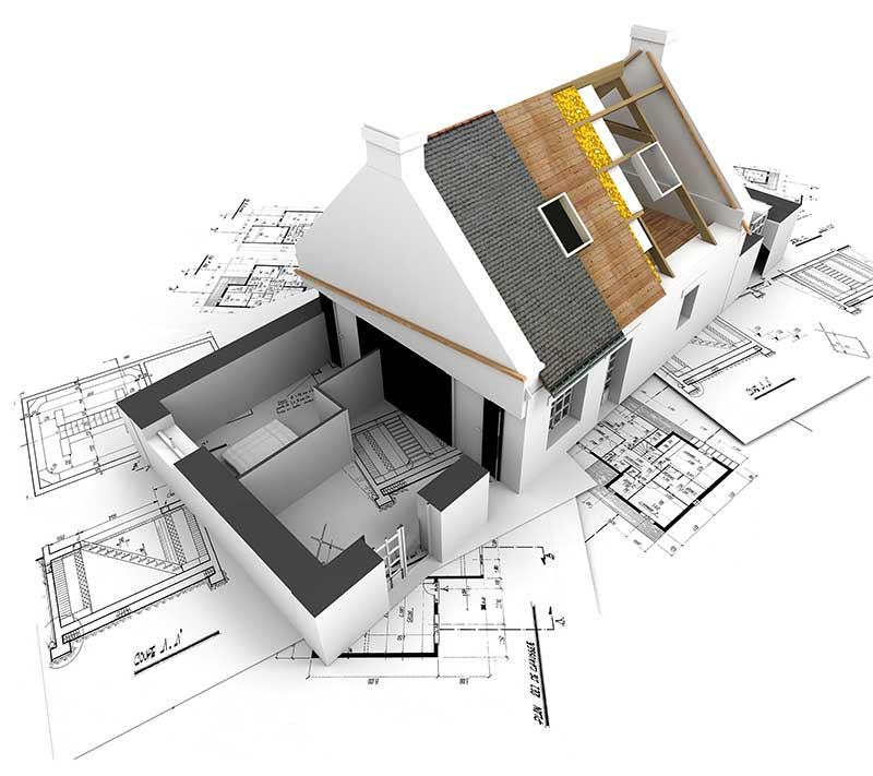 house_plans.jpg