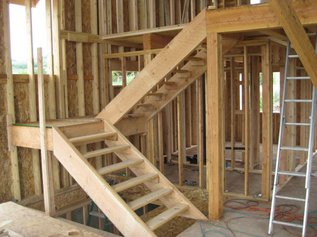 staircase-framing-building-stairs.jpg