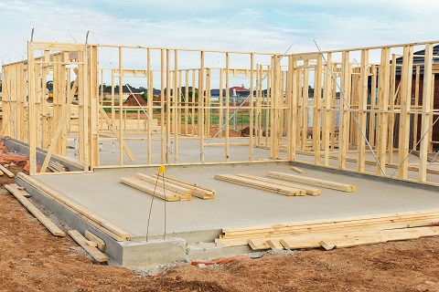 New Home Construction Framing and Foundation.jpg