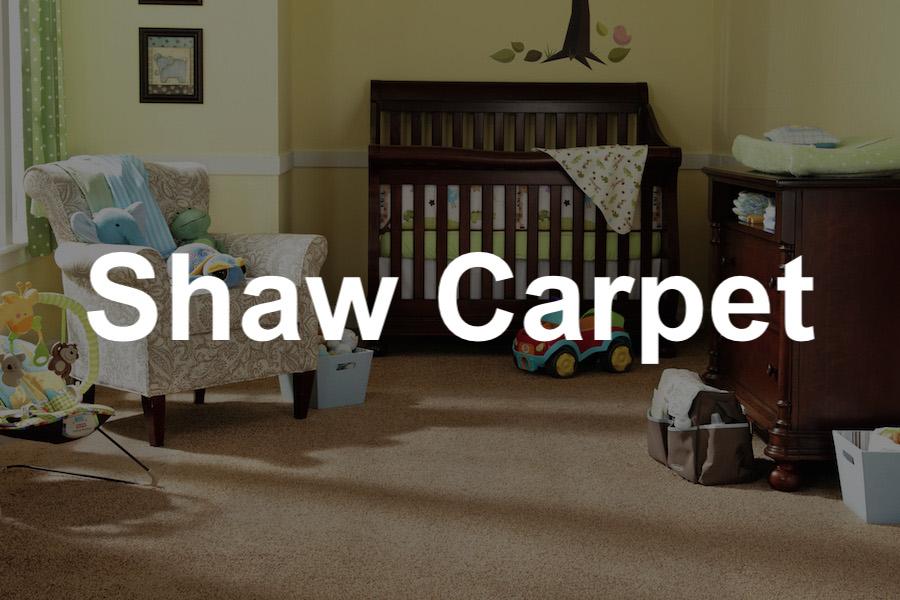 Shaw Carpet Box.jpg