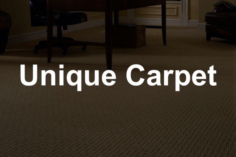 unique carpet box.jpg