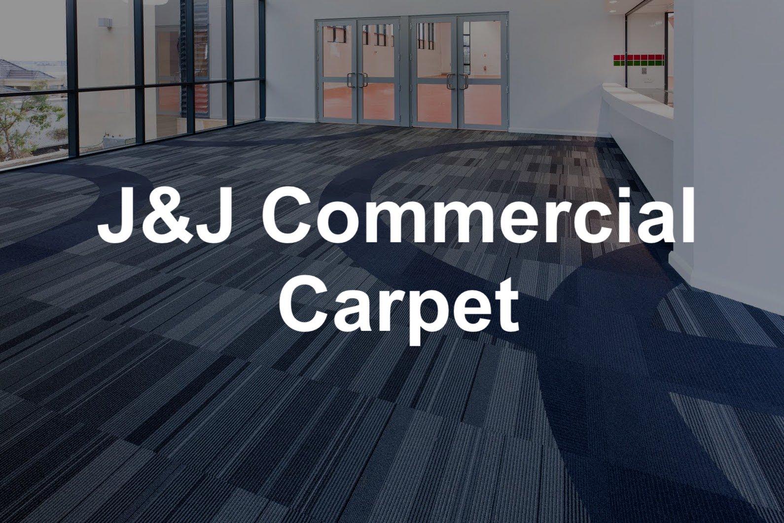 J&J COMMERICAL CARPET BOX.jpg