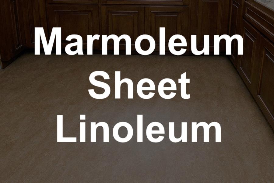 Marmoleum Sheet Linoleum.jpg