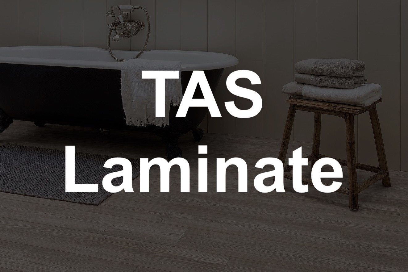 TAS Laminate Final.jpg