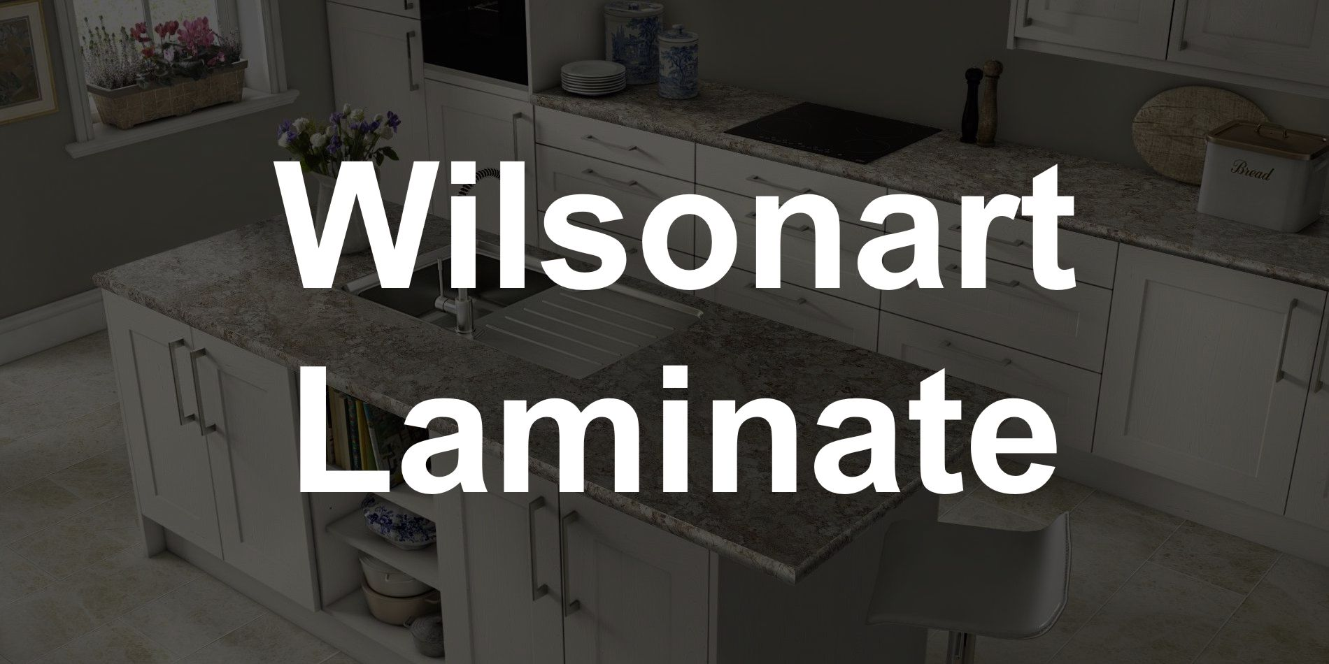 WILSONART COUNTER.jpg