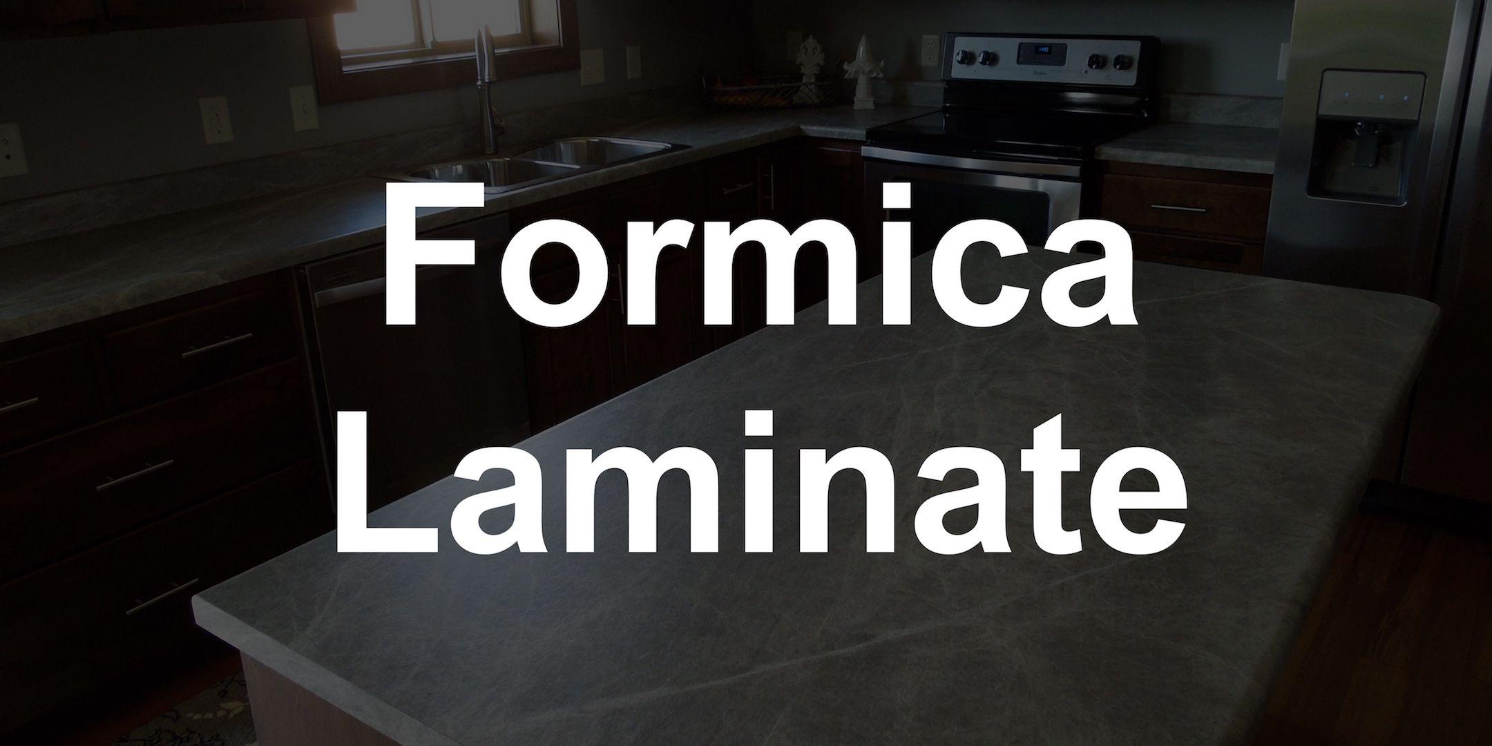 Formica Laminate.jpg