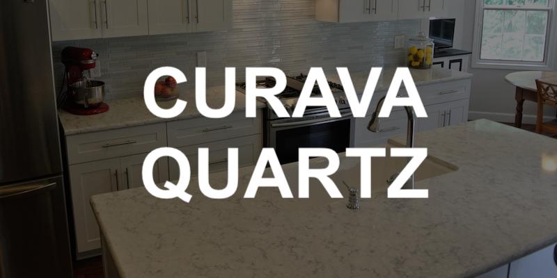 CURAVA QUARTZ.JPG