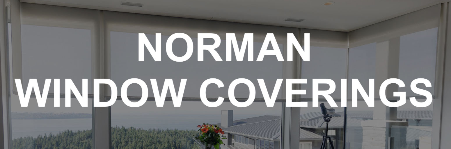 NORMAN WINDOW COVERINGS.jpg