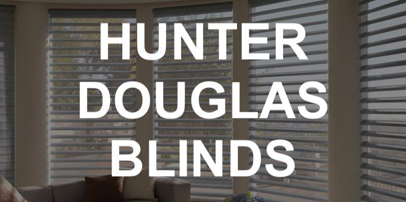 HUNTER DOUGHLAS BLINDS.jpg