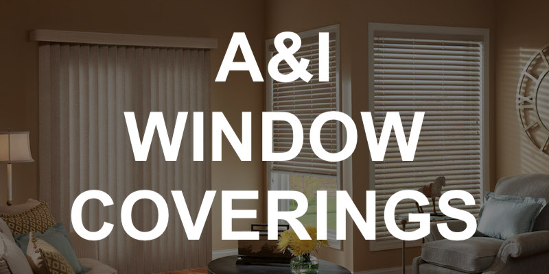 A&I WINDOW COVERING.jpg