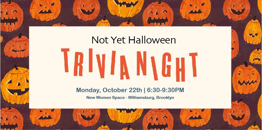 Trivia Night eventbrite.jpg