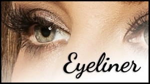 6-22-18honeywellness-featured-eyeliner-300x169.jpg