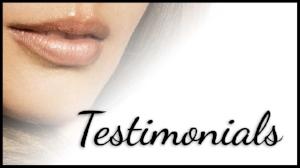 6-22-18honeywellness-testimonials.jpg