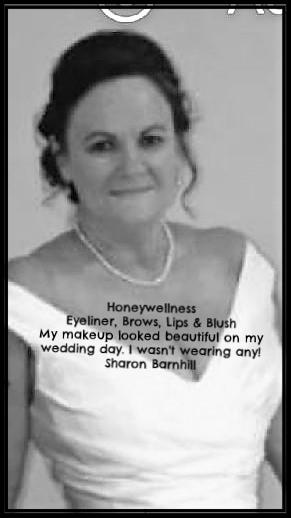 Sharon-Barnhill-RN-2018-test.jpg