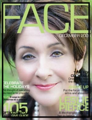 Dr.-Leslie-Pierce-magazine-cover-Testimonial.jpg