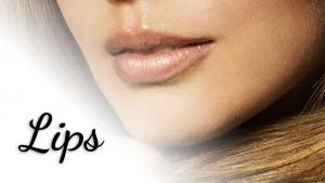 Kissable lips 24/7!!! -