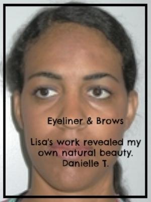 Danielle T. Testimonial photo.jpg