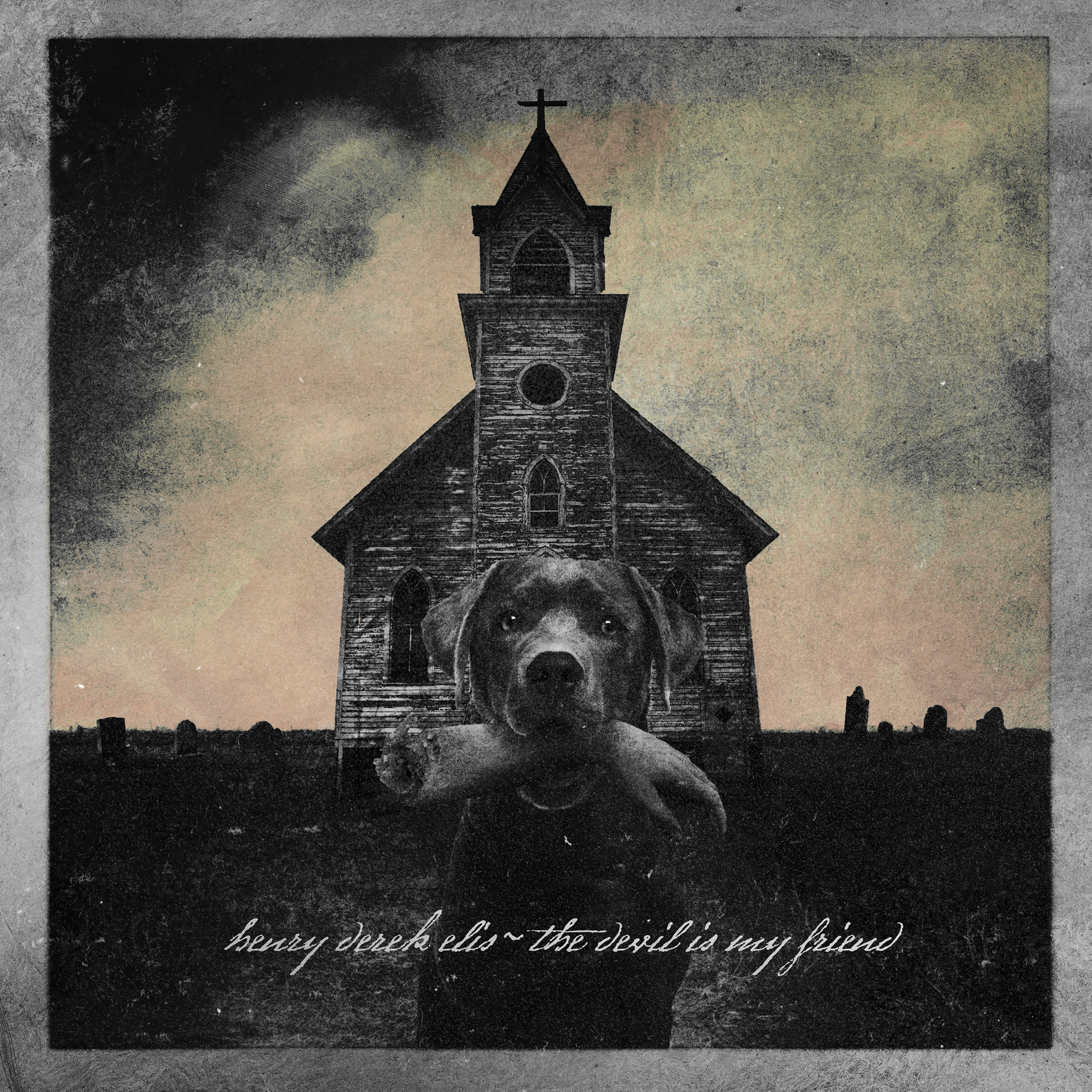 The Devil Is My Friend Album Cover.jpg