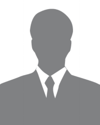 Blank_profile_male-240x300.png