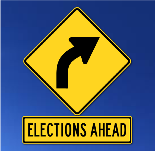 Elections_Ahead.png